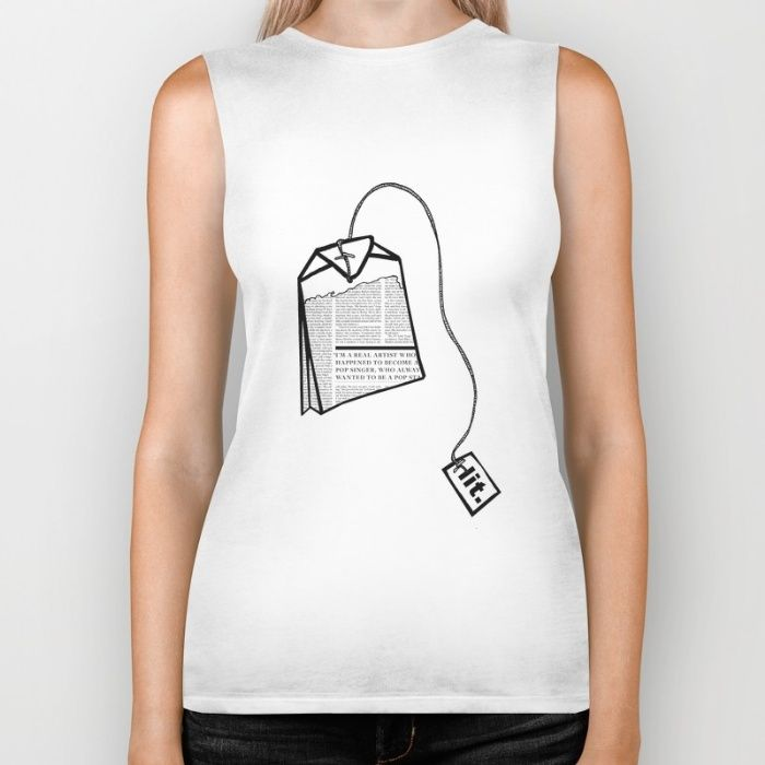 So I stumble upon literary goodness & a #SALE at @Society6 / guiltless reading