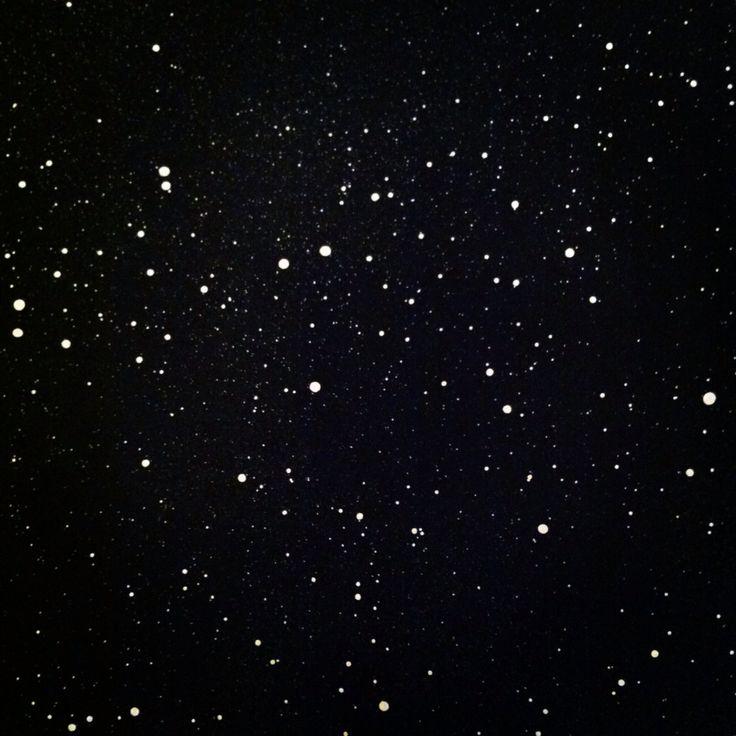 #art #arte #kunst #illustratie #illustration #illustrazione #graffiti #spray #sprayart #molotow #sterren #sterrenhemel #star #stars #ruimte #space #stelle #blackwhite #zwartwit