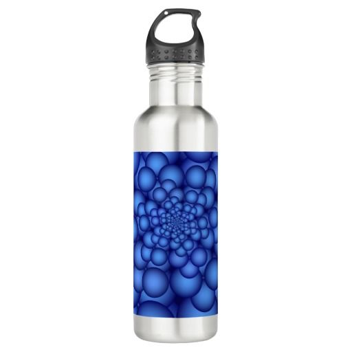 CARBONATION Bottle  by TJ Ro Copyright © TJ Ro All rights reserved