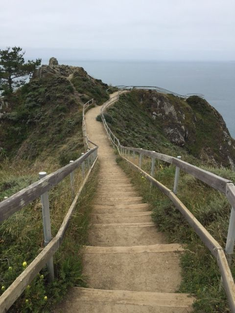 How to Find Your Path to Leadership  Leadership Coaching Leadership  http://wp.me/p3W3dA-Sw9