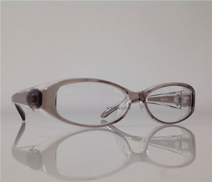 防風 防塵 花粉症対策 におすすめ!防風メガネ大人の眼鏡花粉対策メガネ、今大人気!花粉カット率高い、防虫や電磁波性能も。
