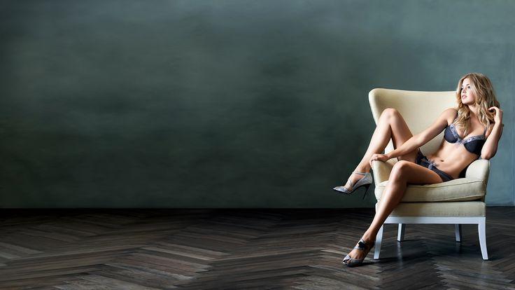 vogue дама в кресле: 2 тыс изображений найдено в Яндекс.Картинках