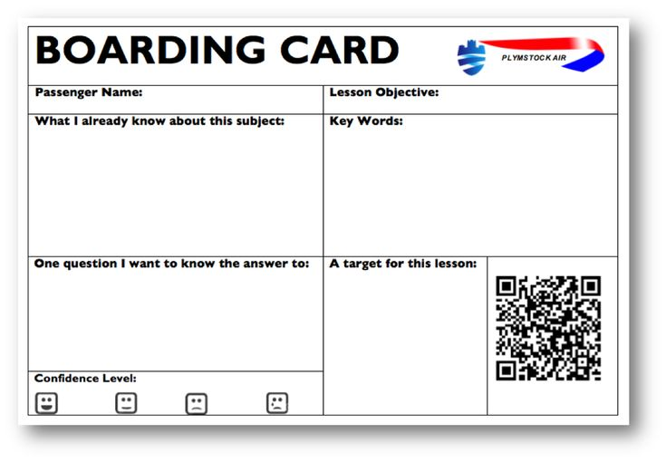 Innovative Classroom Assessment Techniques ~ Best exit cards images on pinterest slips