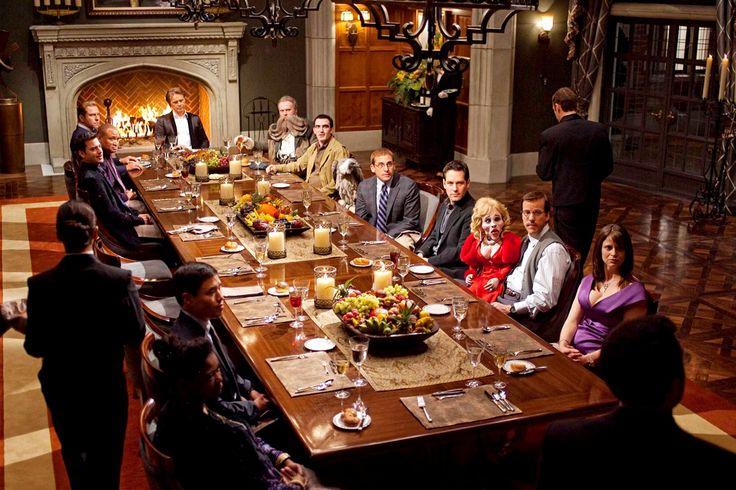 Jeff Dunham Dinner For Schmucks #JeffDunham #CreditUnionCentreSaskatchewanPlaceSaskatoon #Omaha #AskaTicket