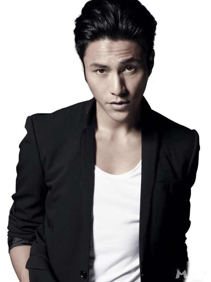 8 best Aloys Chen images on Pinterest Chen, Asian actors and - qualit t sch ller k chen
