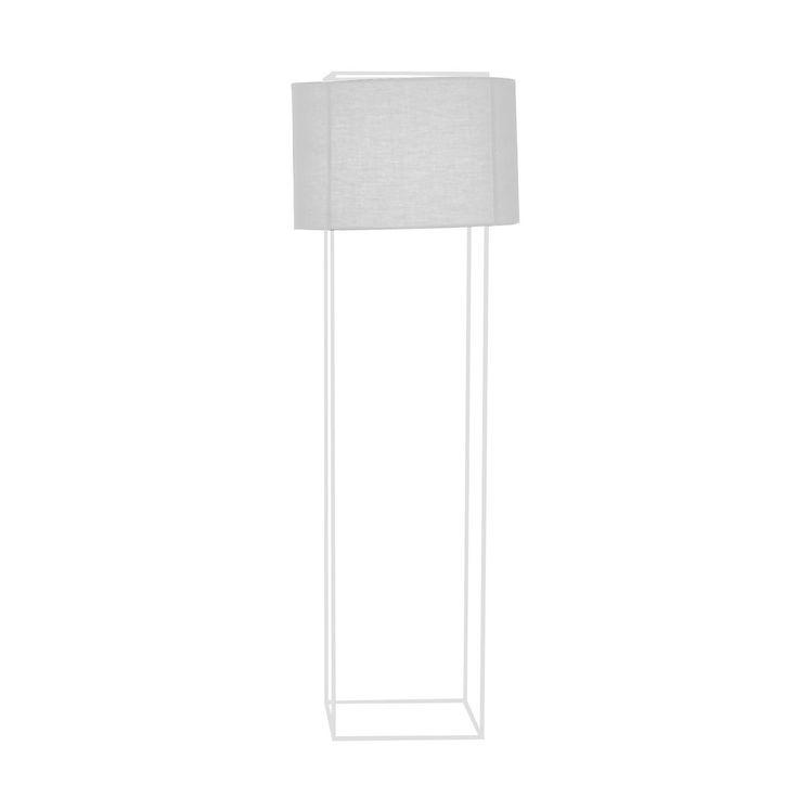 17 meilleures id es propos de lampe sur pied design sur. Black Bedroom Furniture Sets. Home Design Ideas