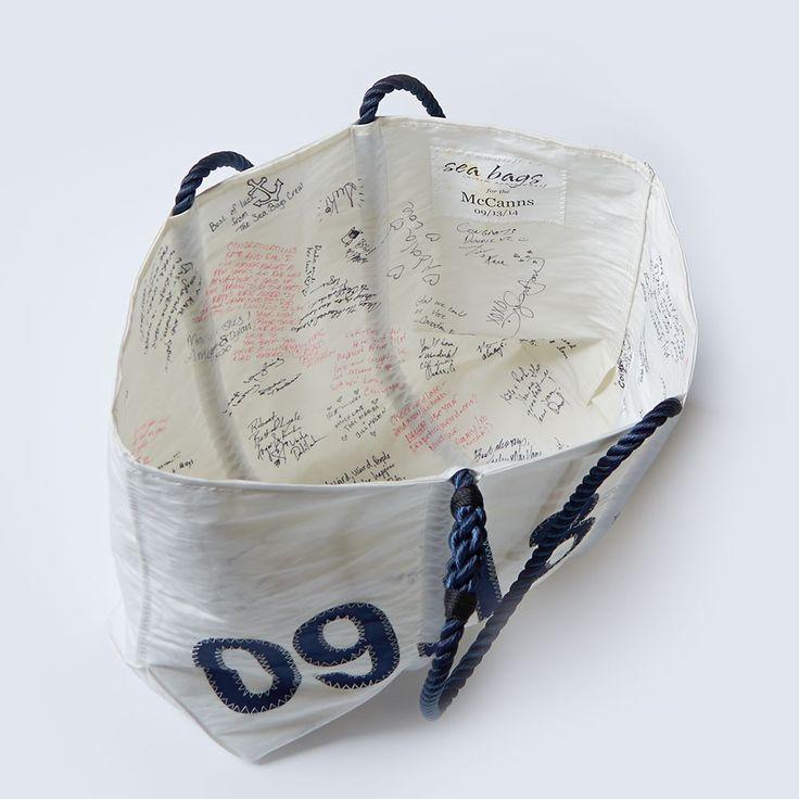 Maine Wedding Gift Bag Ideas : about Maine Wedding Fashion on Pinterest Cape cod wedding, Wedding ...