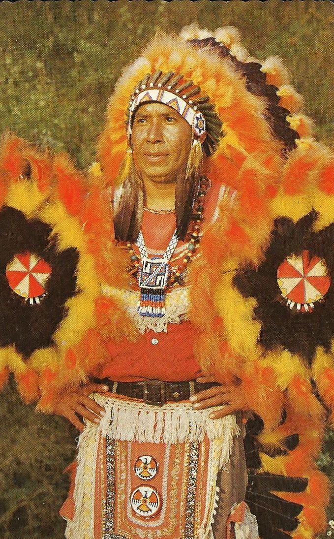 The origin of cherokee indian nation