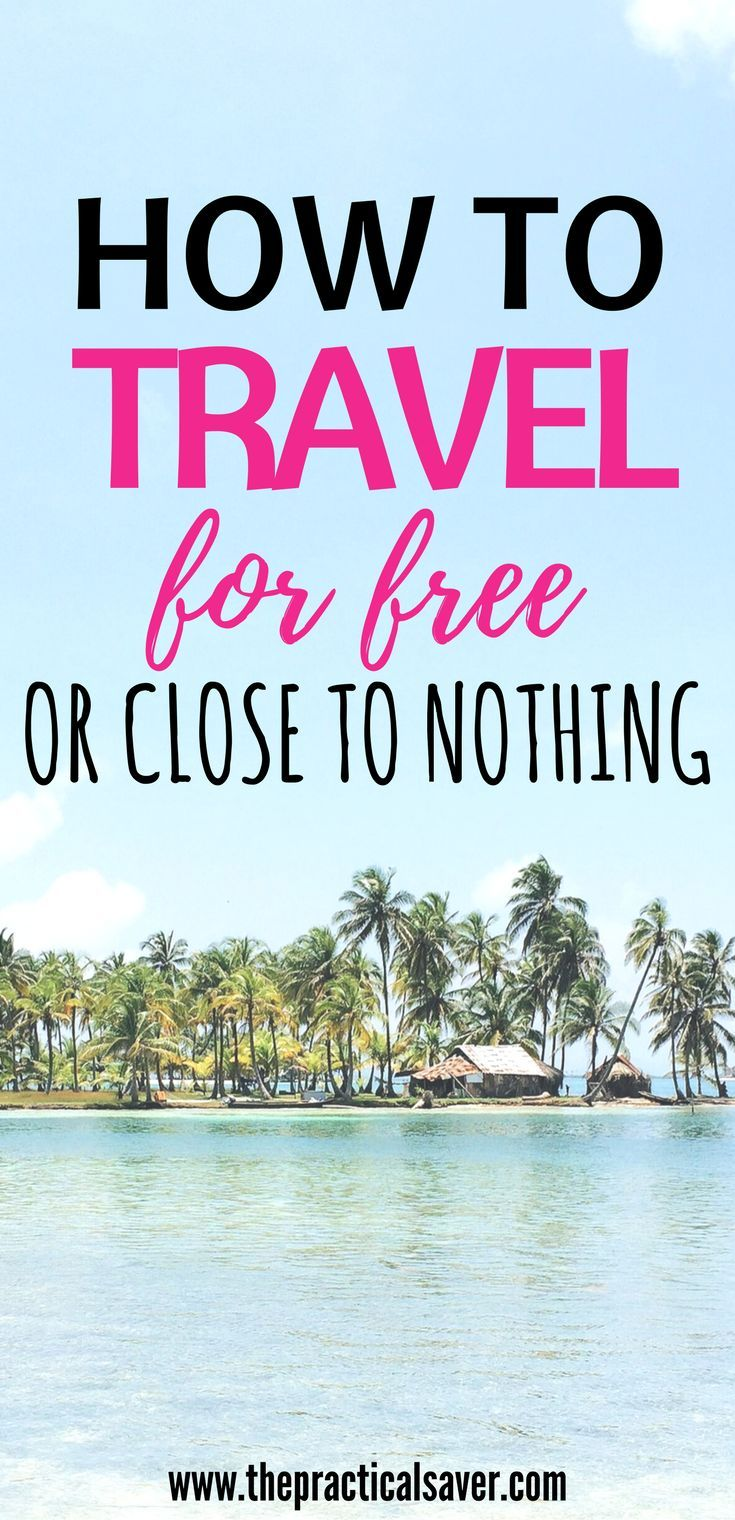 volunteer free travel life hack l budget travel tips for saving money l road trips ideas for kids l extreme frugal living for beginners l save money tips fast