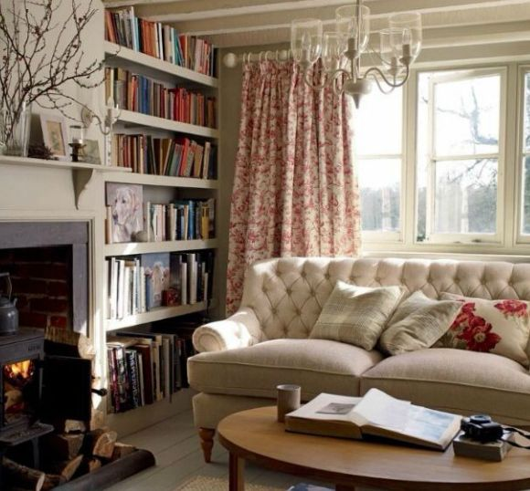 country living sofas - Google Search