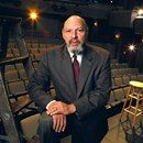 African-American playwright August Wilson is best known for his work which includes a series of ten plays, The Pittsburgh Cycle, for which he received two Pulitzer Prizes for Drama. Each is set in a differentAfrican-American playwright August Wilson is best known for his work which includes a series of ten plays, The Pittsburgh Cycle, for which he received two Pulitzer Prizes for Drama. Each is set in a different decade, depicting the comic and tragic aspects of the African-American…