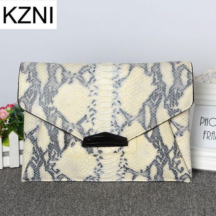 KZNI genuine leather bag designer handbags high quality women crossbody bag bolsas femininas bolsas de marcas famosas L122526