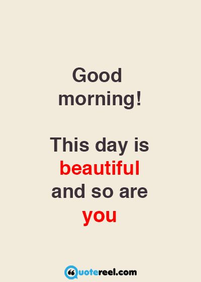 good morning messages to inspire someone dear good morning good morning messages morning quotes good morning