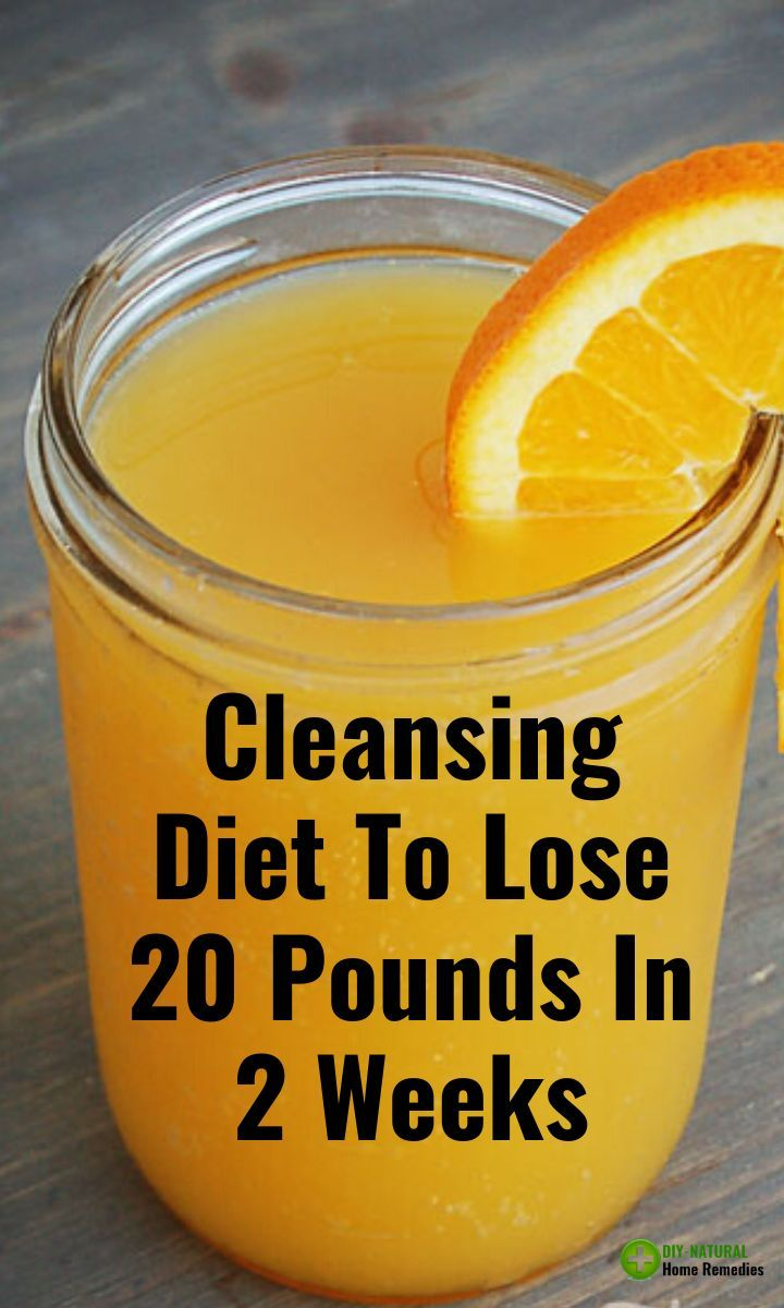 Pin On Lose Weight Quick And Easy