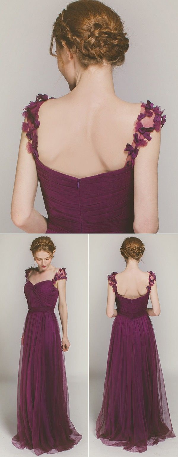 best bridesmaid i love to dream images on pinterest