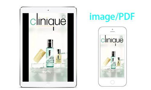 http://mobissue.com/free-brochure-creator.php Free Brochure Creator - Publish Your Brochures Online Viewed On Mobile (iPhone, iPad) | MOBISSUE