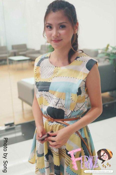 so pretty..^^