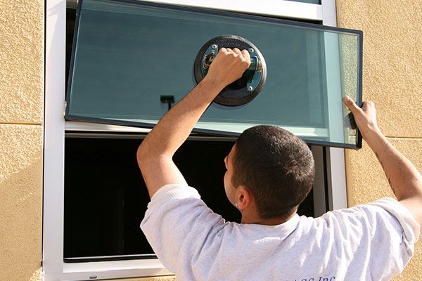 Aetnaglass provided #Window #glass #Repair services are very fast, reliable & affordable range in #Mississauga #Window_Glass_Repair_Mississauga #Glass_Repair_Service_Mississauga #Window_Repair_in_Mississauga #Window_Repair_Services just call us: 905-279-6950 visit: https://goo.gl/jzDpqL
