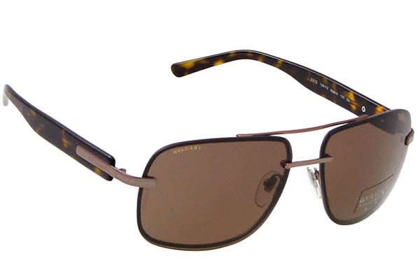 Bvlgari 5012/138/73/6013 #bvlgari #sunglasses #optofashion