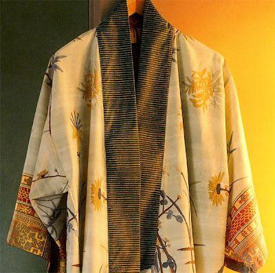 http://www.bassettizucchi.es/2012/05/kimono-fong-bassetti-granfoulard.html