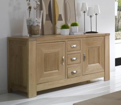 45 best Meubles en bois images on Pinterest Home ideas, Bathroom