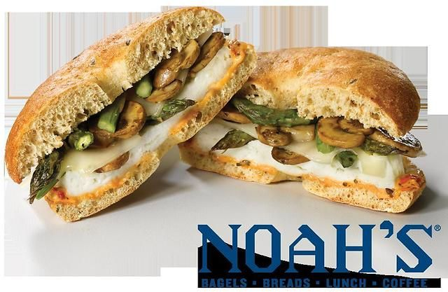 (Today Only) Noah's Bagels | Extra 20% Off In-Store 20% Off (noahs.com)