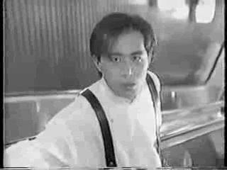 Susumu Hirasawa - ANOTHER DAY .GIFs