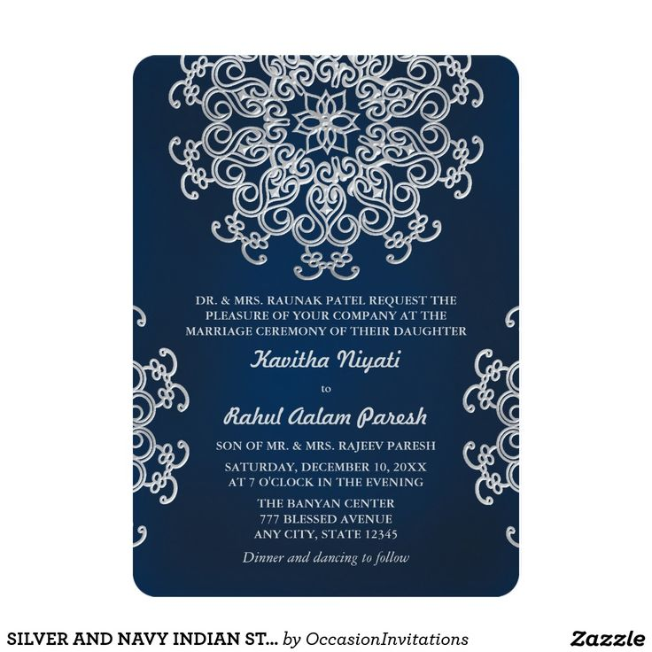 1082 best Exceptional Wedding Invites images on Pinterest - prom invitation templates