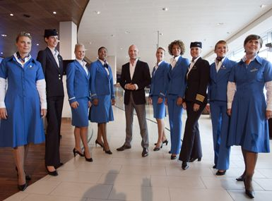 17 Best images about stewardess and flight attendants on Pinterest ...