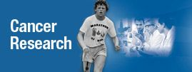 Terry Fox Primary Lesson ideas