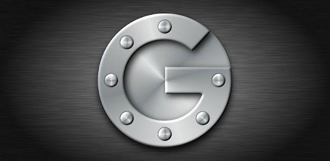 Google Authenticator se actualiza para añadir sincronización con su reloj interno http://www.xatakandroid.com/p/85184