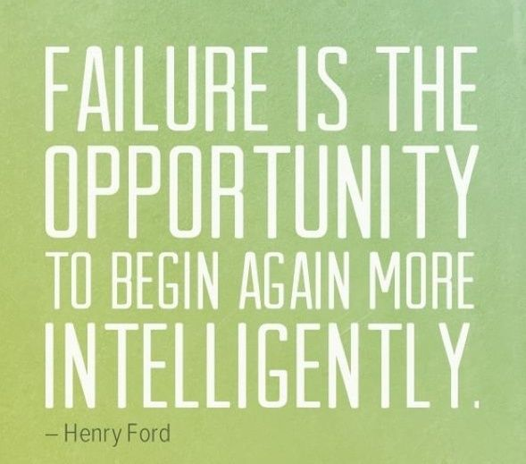 Inspirational Quotes About Failure: Nice Motivational Quotes For Students, Inspiring, Sayings