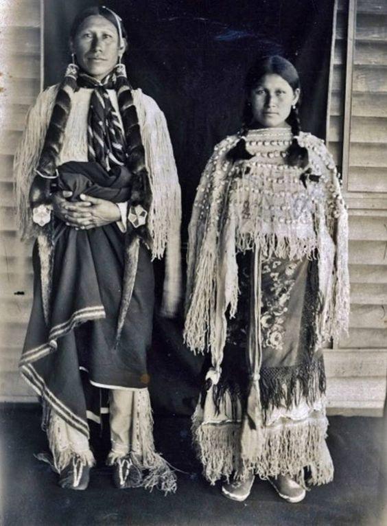 Native American dating tjenester
