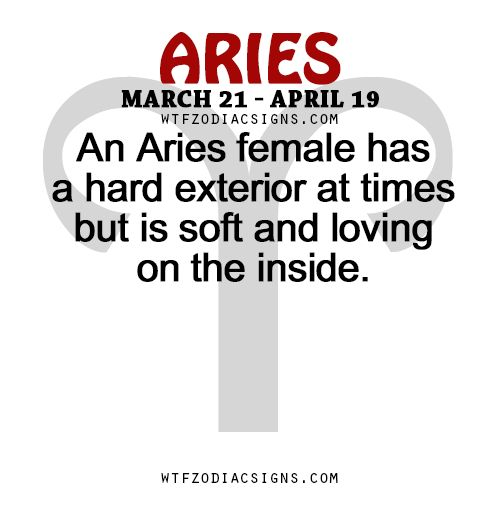 17 best images about so me on pinterest aries woman for Tough exterior quotes