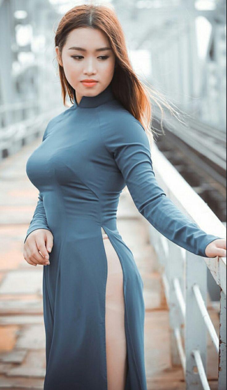 from Louie asian girls vietnam nude