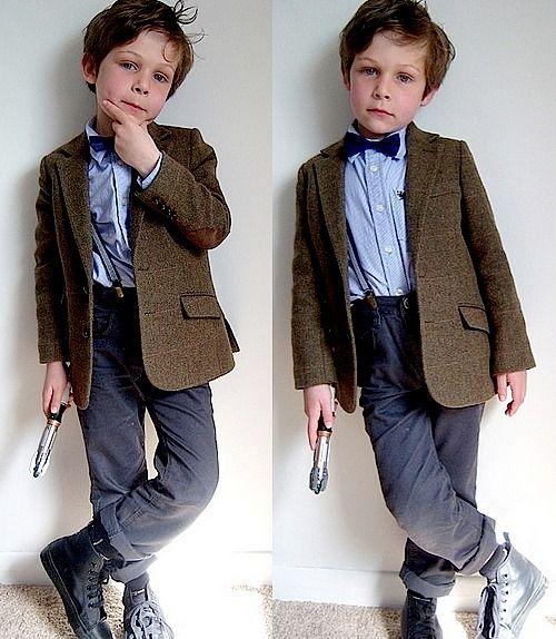 Little Doctor <3