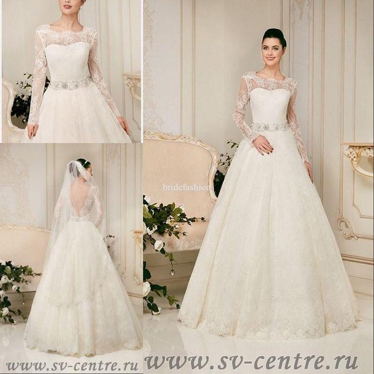 Wholesale One Shoue Wedding Dresses