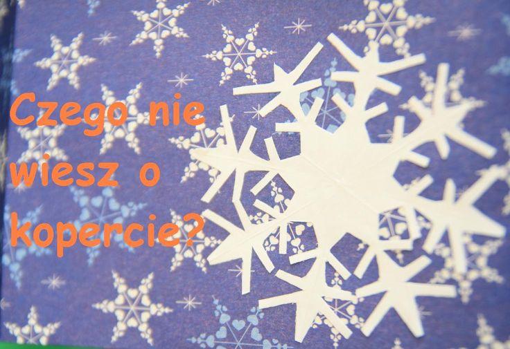 Czego nie wiesz o kopercie? Sprawdź, zanim wyślesz życzenia na http://www.educarium.pl/index.php/kaczik-plastyczny/267-koperta-najprostsze-opakowanie-na-rozne-okazje.html