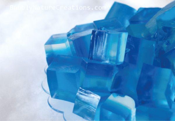 cubos-de-gelatina