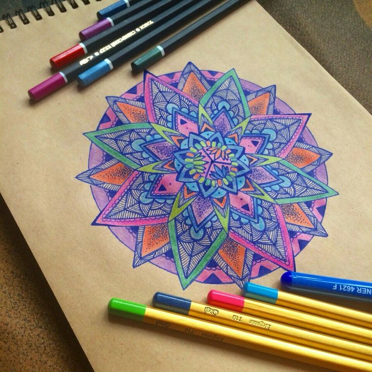 #vindjah #mandala #dots #doodling. #doodle #zentangle #картина #tattoo #винджа #мандала. #тату #эскиз #дудлинг #зентагл  #точки