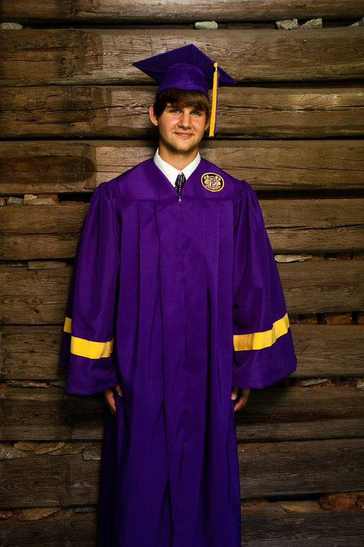 17 Best images about Academic robes on Pinterest | Graduation ...