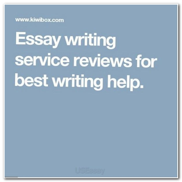 Writing Essays For Dummies: 25+ Best Apa Format Sample Paper Ideas On Pinterest