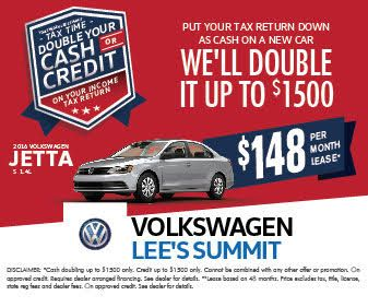 . Cash doubling up to $1500. Lease based on 48 month lease includes owner loyalty, rebate, or conquest cash. Plus tax, title, license, state fees, and any dealer fees. On Approved Credit. Financing...