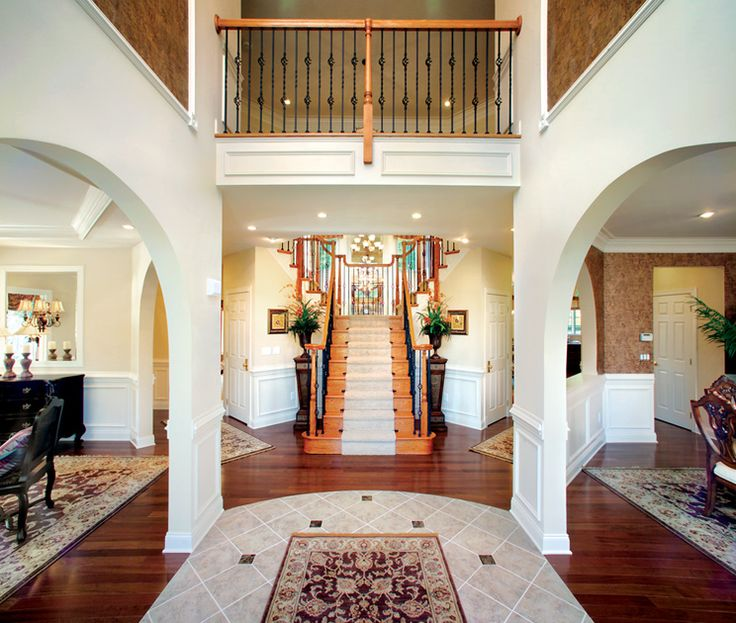 80 best Homes: The Mid-Atlantic images on Pinterest   Luxury homes ...