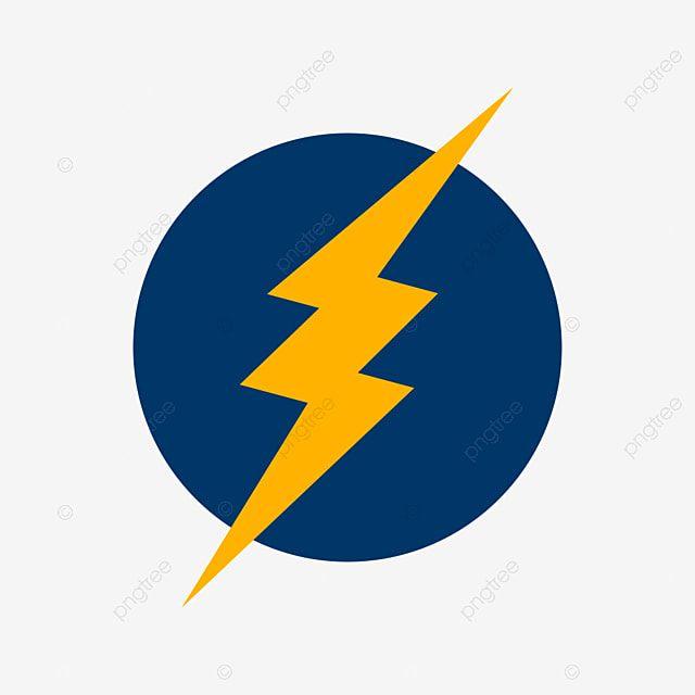 Gambar Ikon Vektor Kejutan Listrik Clipart Petir Ikon Listrik Ikon Sengatan Listrik Png Dan Vektor Dengan Latar Belakang Transparan Untuk Unduh Gratis Vector Icons Free Vector Icons Electric Shock