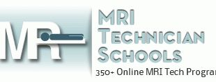 100 Amazing Home Remedies from Around the World | MRI Technician Schools: 350  Online MRI Tech Programs