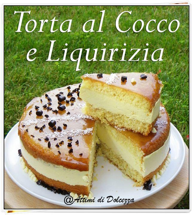 TO AL COC E LIQU (10) copia