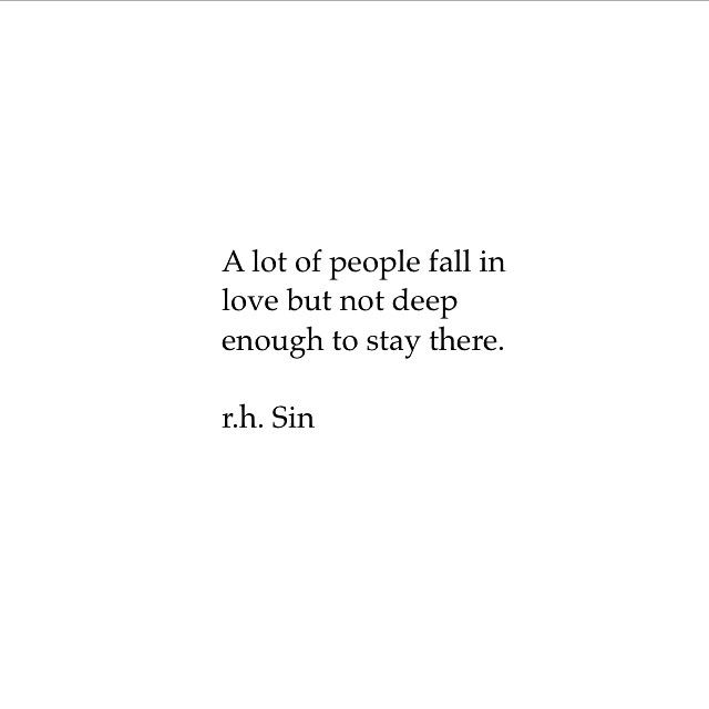 Reposted with @instantsaveapp photo by @r.h.sin