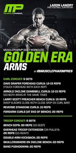 Arms for days                                                                                                                                                                                 More