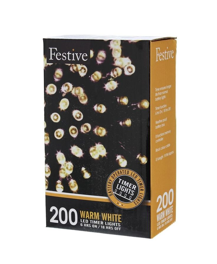 Best 25 battery operated ideas on pinterest battery for Battery operated lights for craft booth
